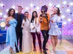 Janeiro de estreias na TV: veja as novidades da programação da Globo João Miguel Júnior/TV Globo/Divulgação