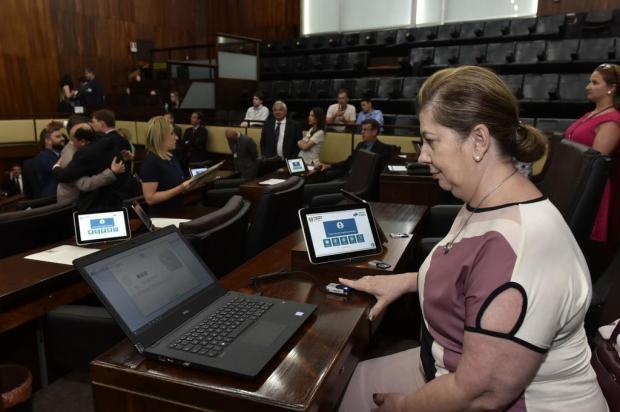 Suplentes de Caxias do Sul receberão R$ 25 mil durante recesso Vinicius Reis/Divulgação
