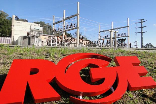 Procons cobram soluções para queda de energia e demora nos reparos de redes em áreas rurais da Serra RGE/Divulgação