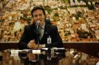 Crítica aos debates sobre impeachment do prefeito Daniel Guerra provoca reação Marcelo Casagrande/Agencia RBS