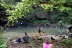 Procurando atividades ao ar livre? Verão no Jardim da Serra Gaúcha se inicia sábado em Nova Petrópolis Kassandra Dorneles/Divulgação