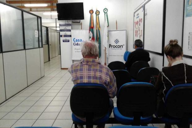 Procon de Caxias vai disponibilizar equipamentos para autoatendimento a partir de março Mírian Camargo/Divulgação