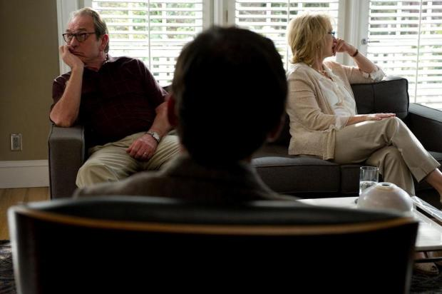 """Agenda: filme """"Um Divã Para Dois"""" é atração na Sala de Cinema Ulysses Geremia divulgação/divulgação"""