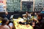 Agenda: 1ª edição do projeto Quinta do Choro ocorre nesta quinta, em Caxias Uyara Camargo/Divulgação