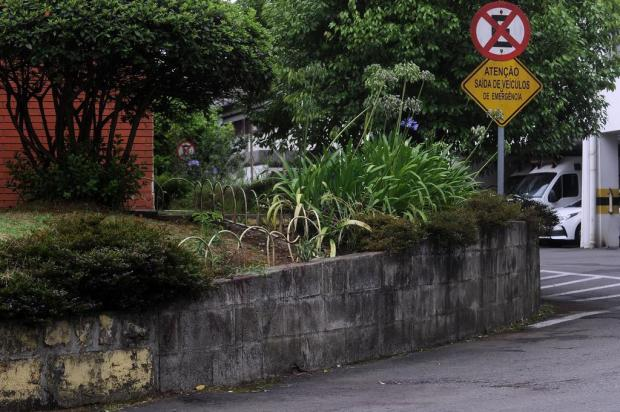 Polícia Civil busca imagens sobre ataque a morador de rua em Caxias Marcelo Casagrande/Agencia RBS