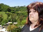 Morre em Caxias do Sul a presidente municipal do PDT e líder comunitária Cida Roni Rigon/Agencia RBS