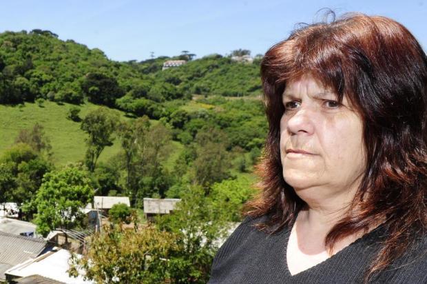 """Mirante: """"Quando fala de uma mulher para presidir partido, é complicado"""", diz presidente do PDT Roni Rigon/Agencia RBS"""