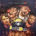 Bar do Luizinho, em Caxias, recebe show dos paulistas do Samba de Dom Reprodução/