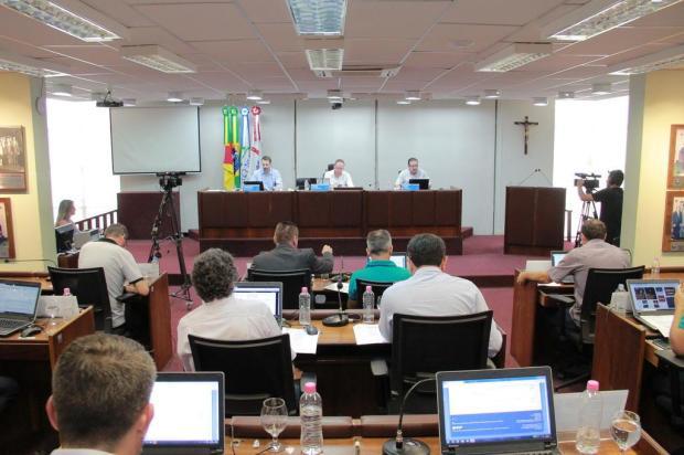 Câmaras dos três municípios mais populosos da Serra gastaram cerca de R$ 50 mil em diárias em 2018 Assessoria de imprensa Câmara de Bento Gonçalves/Divulgação