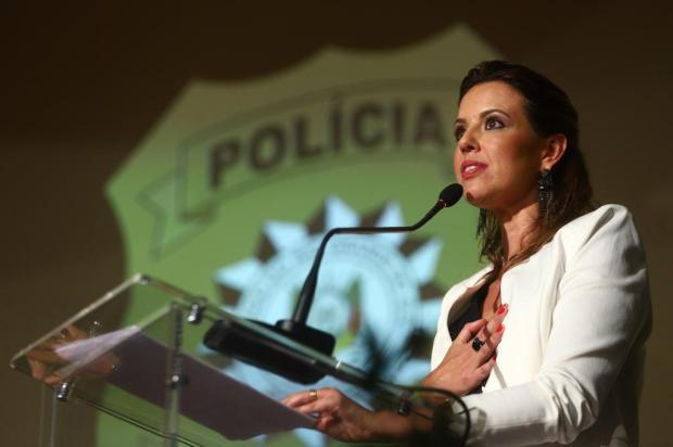 Consórcio pode ser saída para ampliar serviço especializado às mulheres agredidas na Serra Isadora Neumann/Agencia RBS