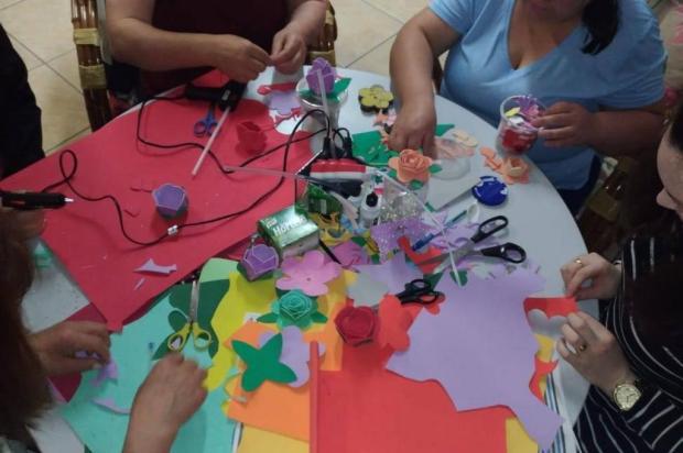 Casa para abrigar mulheres em situação de risco atenderá a 10 municípios da Serra  Elisandra de Paula/divulgação