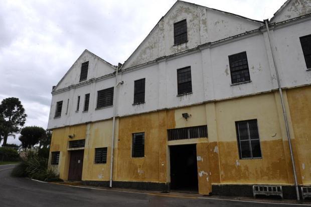 Projeto leva atrações culturais gratuitas a Forqueta, em Caxias Maicon Damasceno/Agencia RBS