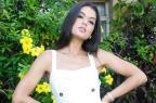 Serra tem duas finalistas no concurso Miss RS Be Emotion Antares Martins/Divulgação