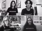 Movimento nas redes sociais pede mais empatia a crianças com deficiência Reprodução / Instagram/Instagram