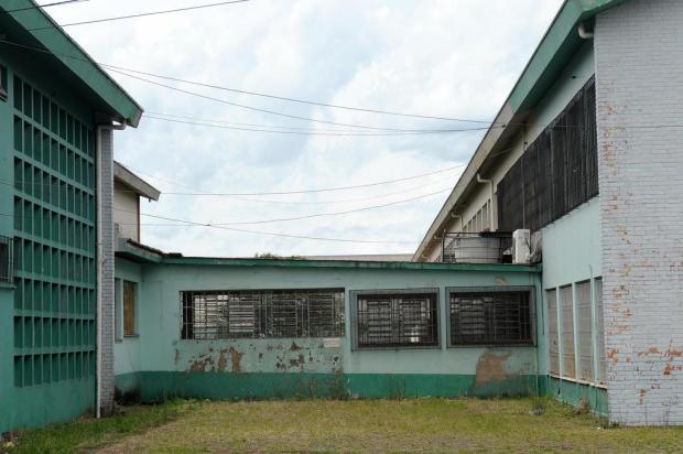 O governador Eduardo Leite deveria visitar o Cristóvão Lucas Amorelli/Agencia RBS