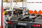 Com foco na inovação, Randon completa 70 anos no mercado M Scalco/Divulgação