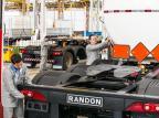 Faturamento da Randon cresce no primeiro trimestre do ano M Scalco/Divulgação