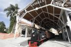 Canela ganha novo complexo de gastronomia, entretenimento e compras Cleiton Thiele/Divulgação