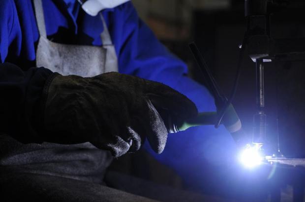 Apenas 100 vagas de trabalho foram criadas em Caxias em 2019 Marcelo Casagrande/Agencia RBS