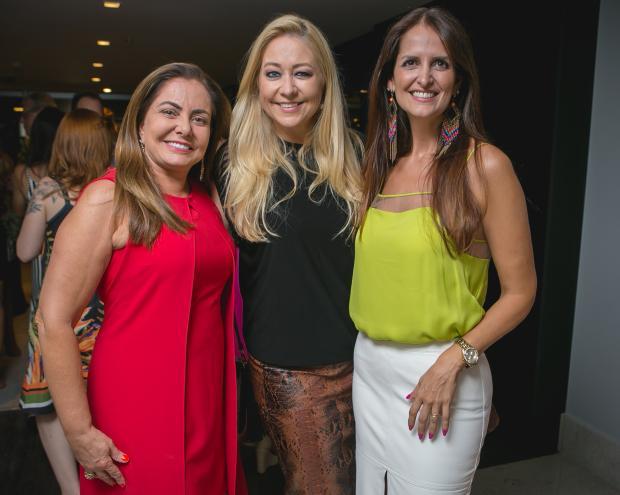 Sociedade por João Pulita Rafael Sartor, divulgação/