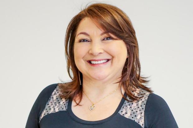 Microempa, de Caxias, tem terceira presidente mulher Sandra Rissinger/divulgação