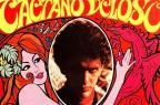 3por4: Gravadora de Jack White relança segundo disco de Caetano Veloso Reprodução/Reprodução