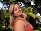 """""""Não gostamos que nos tratem como eternas crianças"""", diz blogueira e atriz Tathi Piancastelli Marcelo Casagrande/Agencia RBS"""