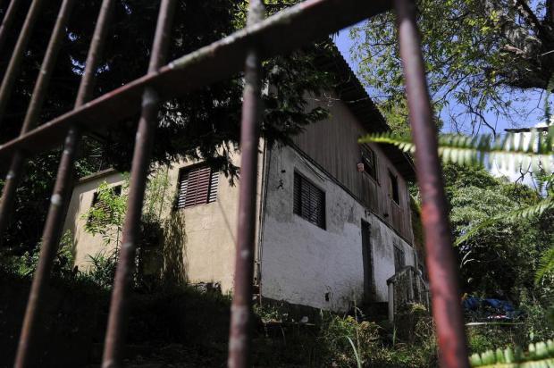 Mulher é assassinada em casa invadida no bairro Petrópolis, em Caxias do Sul Marcelo Casagrande/Agencia RBS