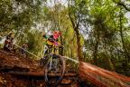Caxiense larga na frente no Campeonato Gaúcho de Downhill Arquivo Pessoal / Divulgação/Divulgação