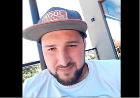 Jovem de Garibaldi morre em prova de motocross em Arroio do Sal Facebook / Reprodução/Reprodução