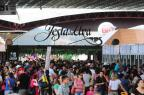 Cerca de 30 mil ingressos antecipados já foram vendidos para a Festa da Uva Roni Rigon/Agencia RBS