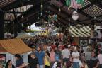 Chocofest de Nova Petrópolis já tem data para ocorrer: confira as atrações ChocoFest / Divulgação /Divulgação