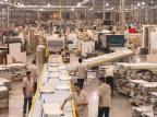 Indústria de móveis da Serra planeja abrir loja nos EUA Jeferson Soldi/Divulgação