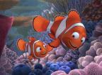 Com sessões gratuitas, CineKids de Verão exibirá seis animações em Caxias Disney Pixar/Divulgação