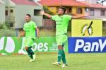 Juventude vence em São Leopoldo