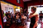 Alouca Café, em Caxias, fechará as portas Wellington Damin/Divulgação