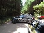 Homem confessa homicídio após corpo ser encontrado no interior de Caxias do Sul Polícia Civil / Divulgação/Divulgação
