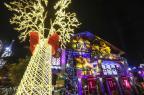 Organização comemora bons resultados do 33º Natal Luz de Gramado Cleiton Thiele/SerraPress