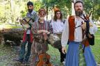 Agenda: Feira Medieval ocorre no sábado e domingo, em Nova Petrópolis Robinson Estrásulas/Agencia RBS
