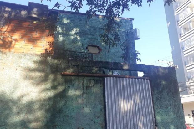 Metade dos 10 detentos que fugiram do presídio de Bento Gonçalves já foram recapturados Susepe/Divulgação