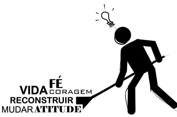 Tríssia Ordovás Sartori: recomposições da alma Fábio Panone Lopes/Especial