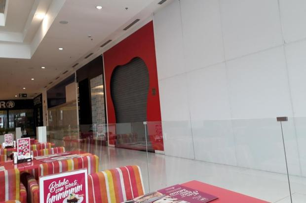 Caxias tem potencial para dois grandes shoppings? arquivo pessoal/divulgação