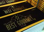 Guia de descontos Best Gourmet Club chega à 2ª edição em Caxias best gourmet/reprodução