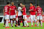 Vice de futebol do Caxias faz duras críticas a D'Alessandro, do Inter Tadeu Vilani/Agencia RBS