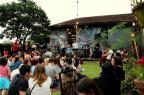 Agenda: Tem Gente Teatrando promove Piquenique Cultural no sábado, em Caxias Sara Fontana/Divulgação
