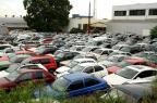 Saiba como reaver seu carro roubado que foi recuperado pela polícia (Antonio Valiente/Agencia RBS)