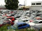Saiba como reaver seu carro roubado que foi recuperado pela polícia Antonio Valiente/Agencia RBS