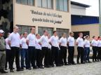 Caxias do Sul contará com 129 PMs a mais durante a Festa da Uva Porthus Junior/Agencia RBS
