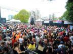 Confira a programação cultural da Serra Gaúcha neste fim de semana Felipe Nyland/Agencia RBS