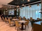 Marca de móveis de Caxias projeta oito novas lojas em 2019 Tiago Lecey/divulgação